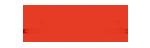 logo-partners
